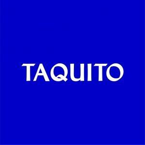 Taquito Bar